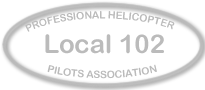 PHPA - Local 102